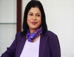 Dr.DaphnePillai