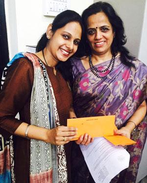 Dr.SunitaJain