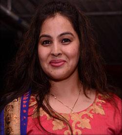 Namita-Kafaliya
