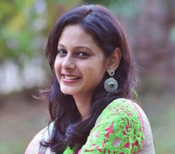 SunitaJain,Director,edukidz-international